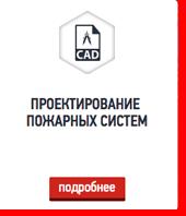 221_0003_Слой