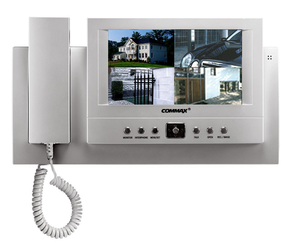 videodomofon_kupit